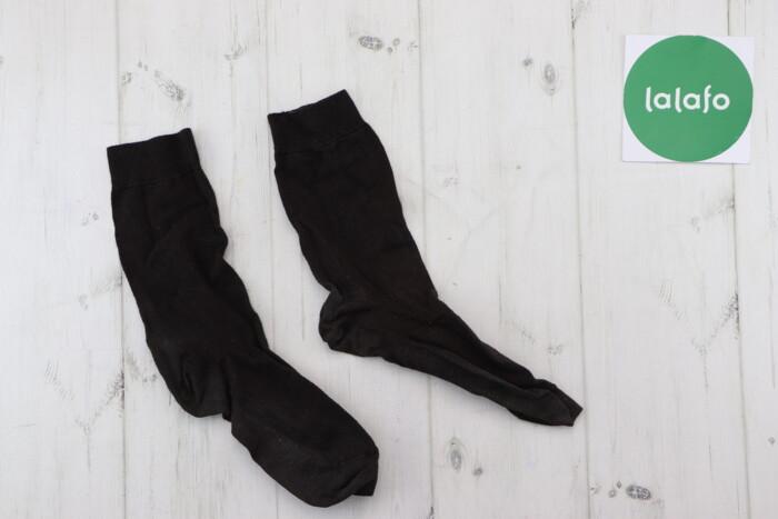 Жіночі шкарпетки    Довжина стопи: 19 см Висота: 17 см  Стан: гарний: Жіночі шкарпетки    Довжина стопи: 19 см Висота: 17 см  Стан: гарний,
