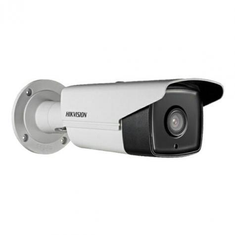 Hikvison turbo hd kamera. 3 il zemanet. Qiymet 40$. Photo 0