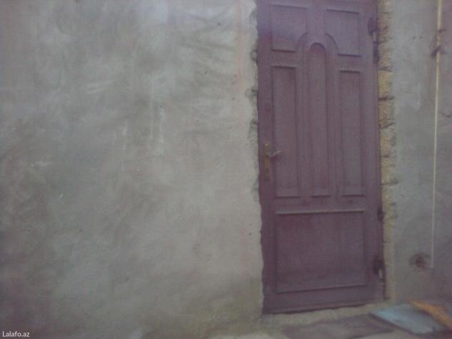 Satış Evlər mülkiyyətçidən: 2 otaqlı. Photo 2