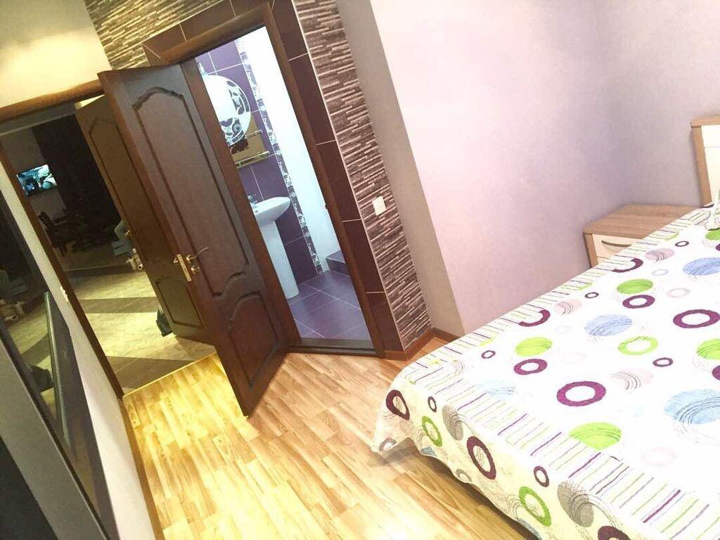 Сдается квартира: 3 комнаты, 120 кв. м, Бишкек: Сдается квартира: 3 комнаты, 120 кв. м, Бишкек
