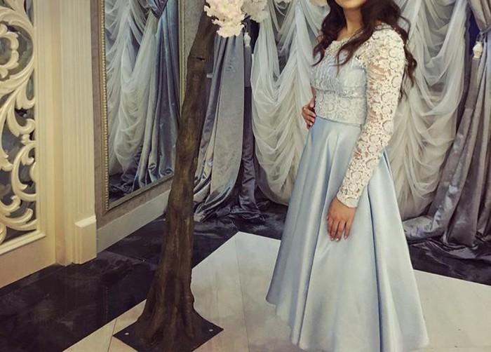 Bakida 25 Azn Dress Donlar Lalafo Azda