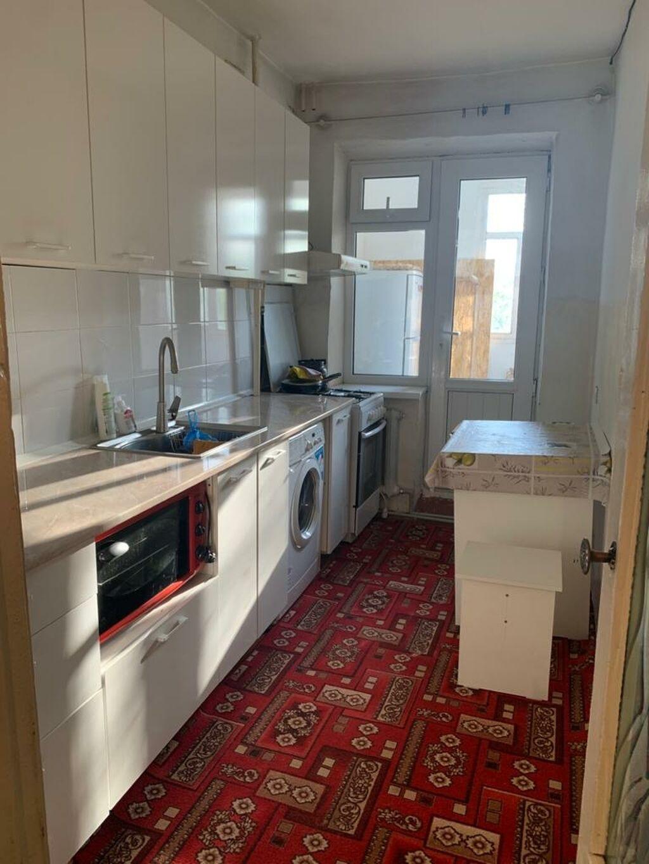 Продается квартира: 1 комната, 40 кв. м: Продается квартира: 1 комната, 40 кв. м