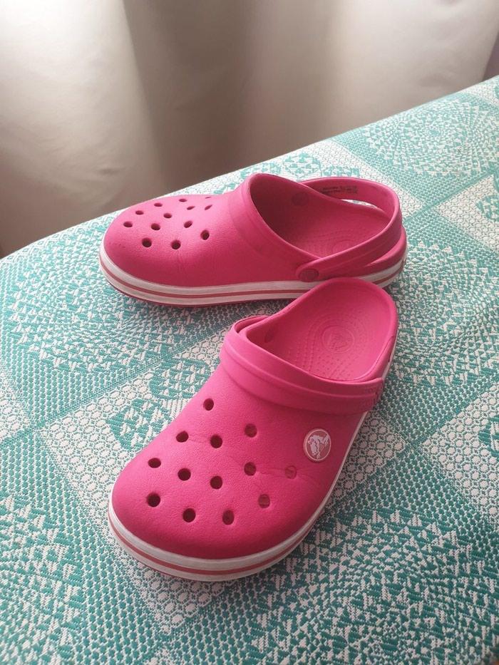 Детская обувь в Бишкек