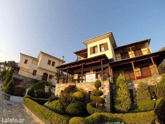 Πωλείται Σπίτια : 116 sq. m, 3 υπνοδωμάτια