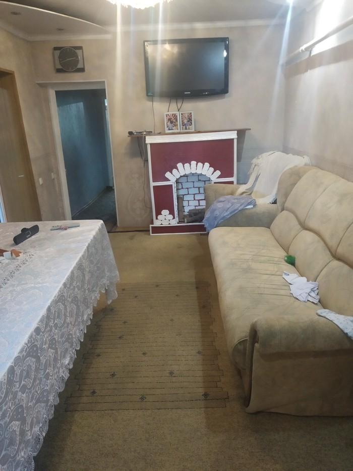 Продажа Дома от собственника: кв. м., 6 комнат. Photo 2