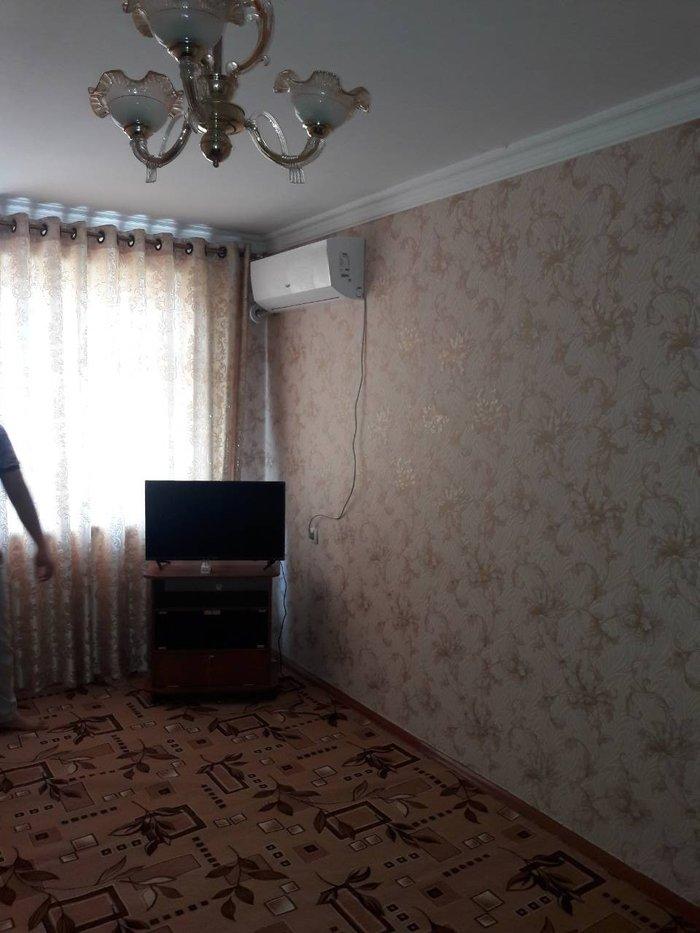 Сдаётся в аренду квартира в 18 Мкр 2х на 3 этаже.. Photo 3