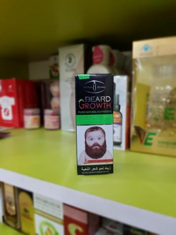 Масло для роста бороды Доставка Худжанд-Душанбе