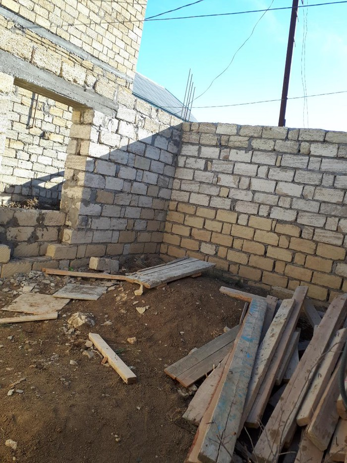 Satış Evlər mülkiyyətçidən: 0 kv. m., . Photo 3