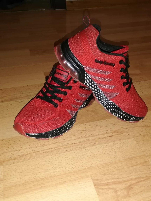 Детская обувь в Забрат