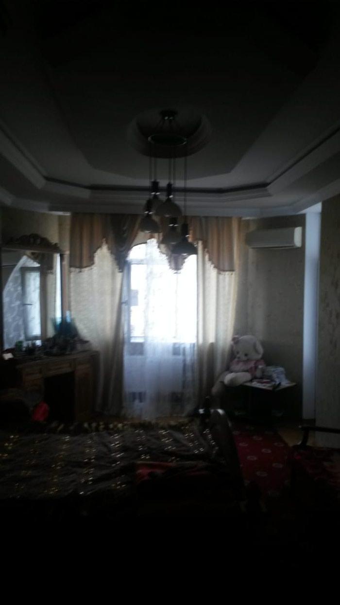 Mənzil satılır: 115 kv. m., Bakı. Photo 7