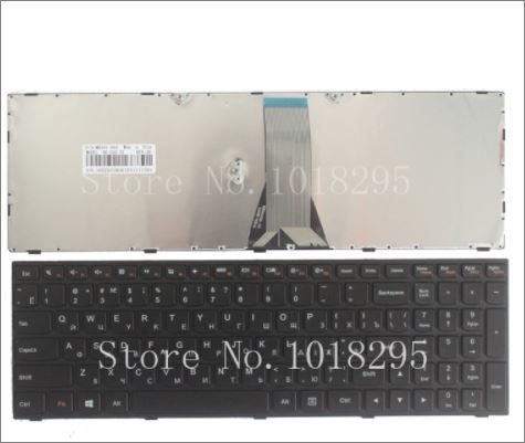 Bakı şəhərində Lenovo g50 z50 b50-50 b50-30 g50-70a g50-70h g50-30 g50-45 g50-70 g50-