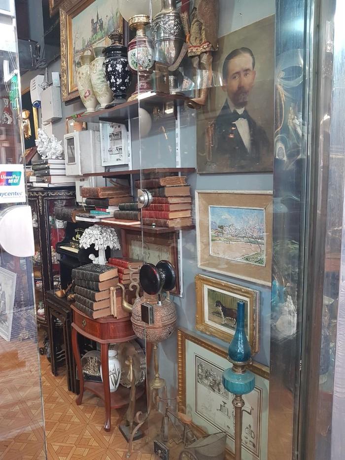 Αγοράζουμε ΑΜΕΣΑ Διάφορα Παλαιά Αντικείμενα..(7). Photo 6