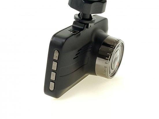 Opis:       - 120 stepeni ugao snimanja         - g senzor - - Beograd