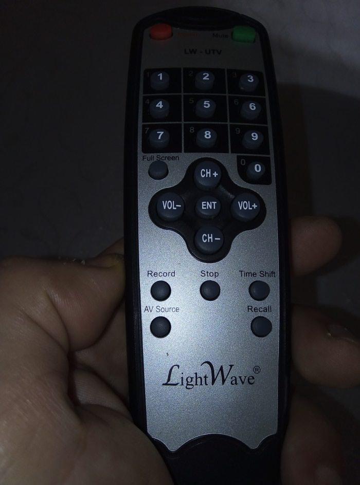 LW UTV WINDOWS 8 X64 DRIVER