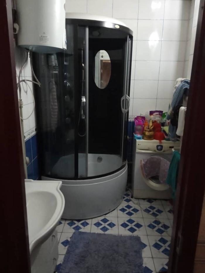 Продается квартира: 3 комнаты, кв. м., Ош. Photo 7