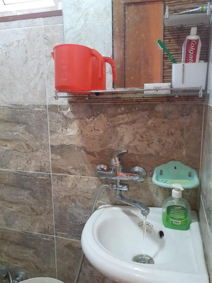 Satış Evlər vasitəçidən: 2 otaqlı. Photo 8