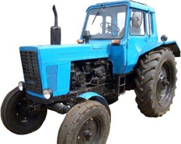 Куплю трактор МТЗ 80 в отл состоянии. Не дорого. Можно с комплектующим в Каракол