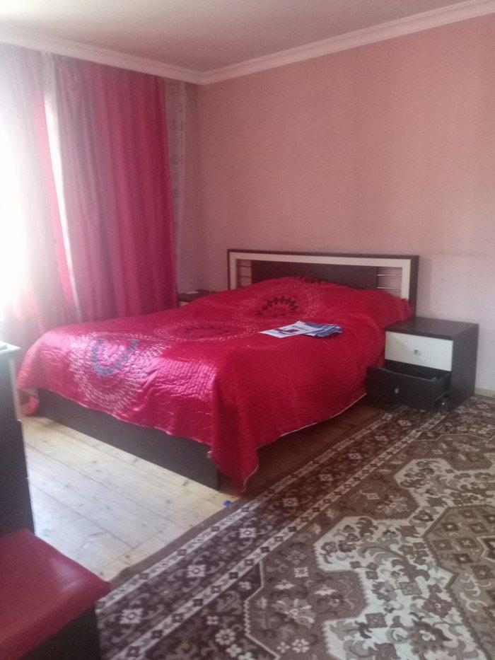 Satış Evlər : 120 kv. m., 6 otaqlı. Photo 3