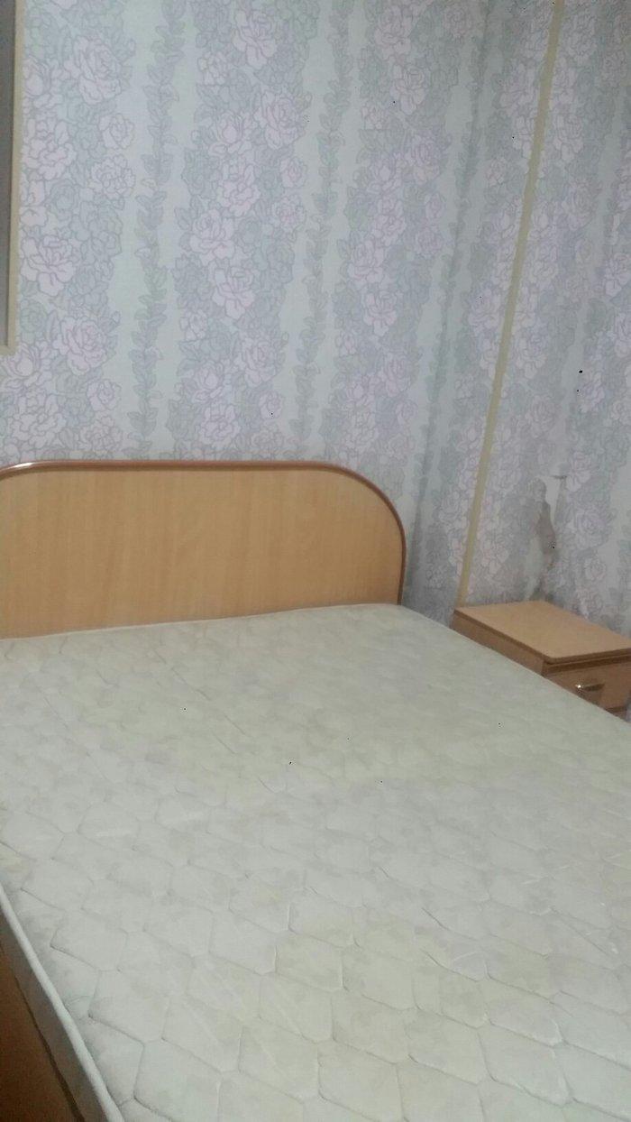 Xetai rayonu Hezi Aslanov posyolkasinda 3 otaqli supertemirli ev. Photo 4