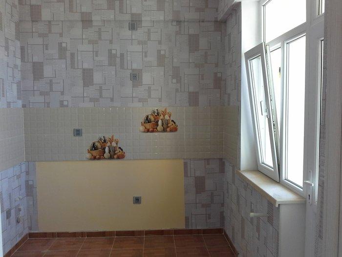 Mənzil satılır: 3 otaqlı, 76 kv. m., Xırdalan. Photo 6