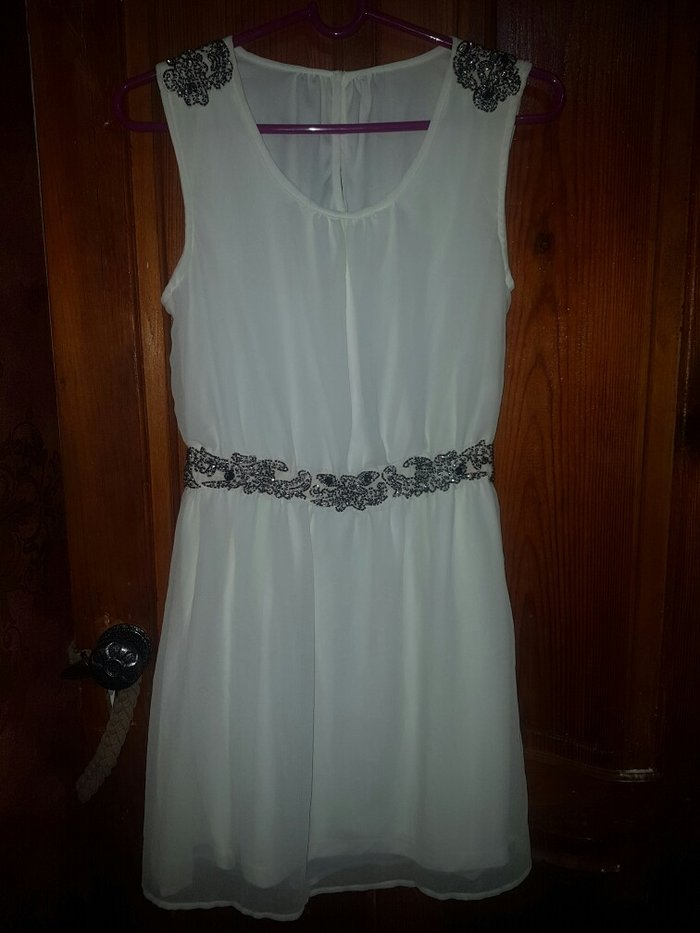платье  новое  в Бишкек