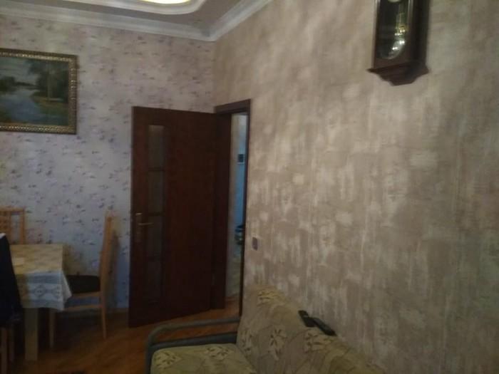 Mənzil satılır: 2 otaqlı, 79 kv. m., Xırdalan. Photo 3