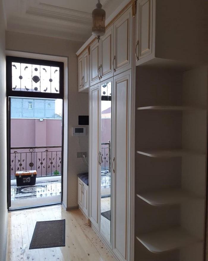 Мебель на заказ her cur dizaynda mebellerin sifarisi. Photo 8