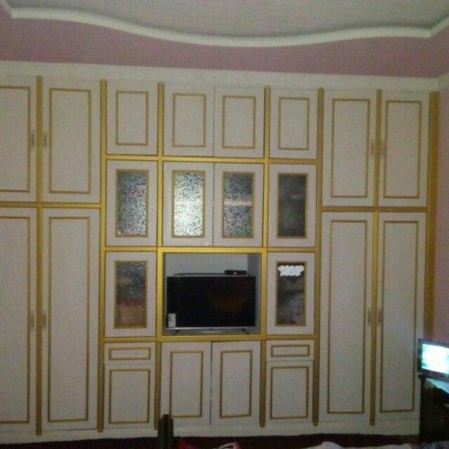 Строительство. Photo 1