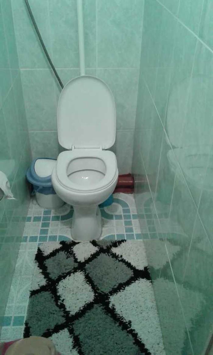 Продается квартира: 5 комнат, 4 кв. м., Душанбе. Photo 8
