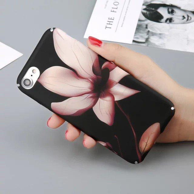 Θήκες για Iphone 6 και 7. Photo 2