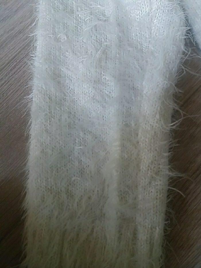 LC WAIKIKI džemper Veličina 11-12 (146-152cm). Photo 2