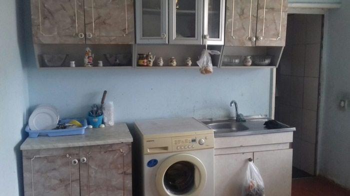 Bakı şəhərində Bineqedi qesebesinde,Sentralni deyilen merkeze belediye avtobusuyla