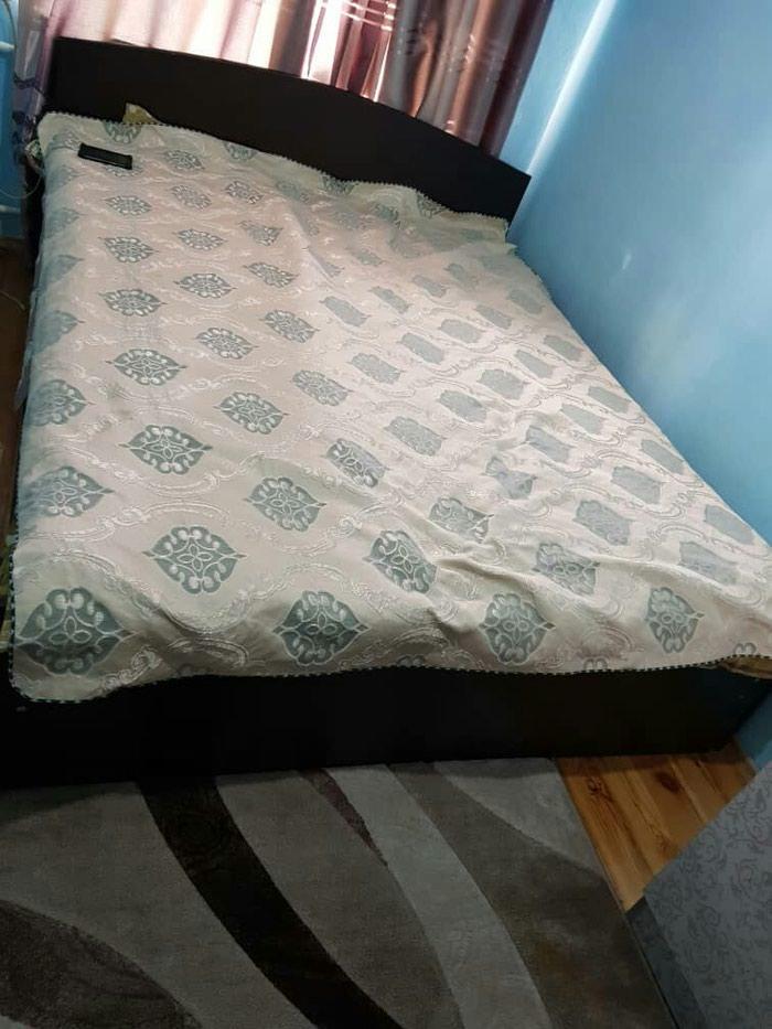 Спальни мебель в Бишкек