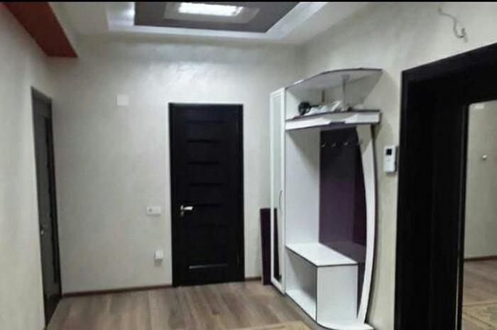 Сдается квартира: 2 комнаты, 92 кв. м., Душанбе. Photo 5