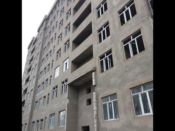 СРОЧНО ПРОДАЕТСЯ ! в Душанбе