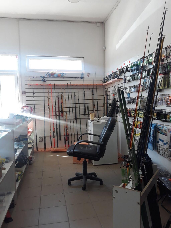 Единственный магазин который работает до 22.00)) Есть черви,опарыш !: Единственный магазин который работает до 22.00)) Есть черви,опарыш !