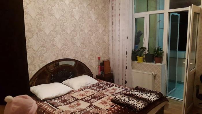 Mənzil satılır: 3 otaqlı, 105 kv. m., Qəbələ. Photo 5
