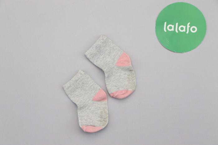 Дитячі шкарпетки Carters, вік 1-2 р.    Стан гарний, є дрібні катишки: Дитячі шкарпетки Carters, вік 1-2 р.    Стан гарний, є дрібні катишки