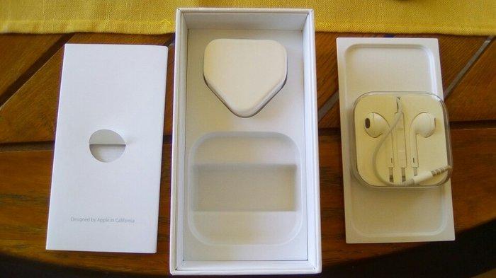IPhone 5. Photo 5