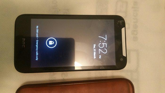 HTC desaire 310 za delove
