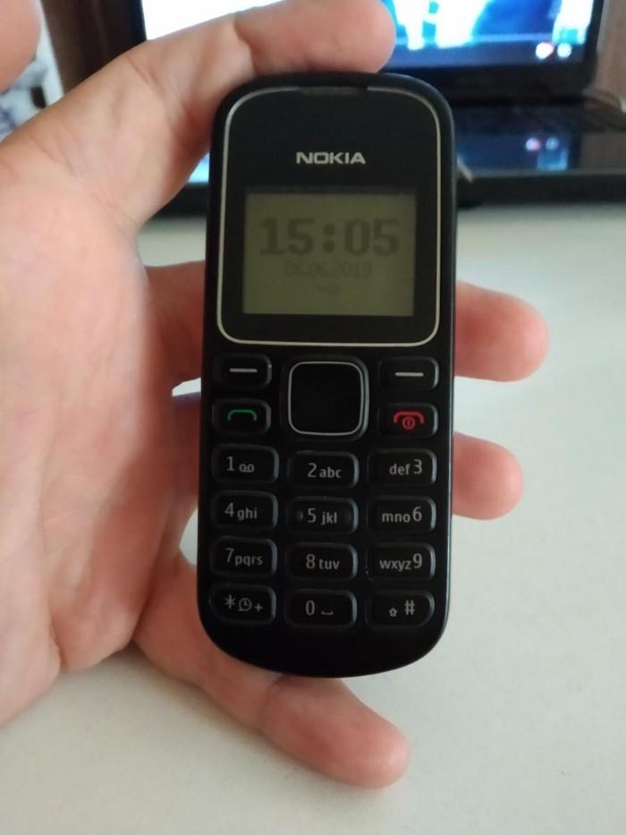 Bakı şəhərində Nokia 1280 əla işləyir prablemsizdir