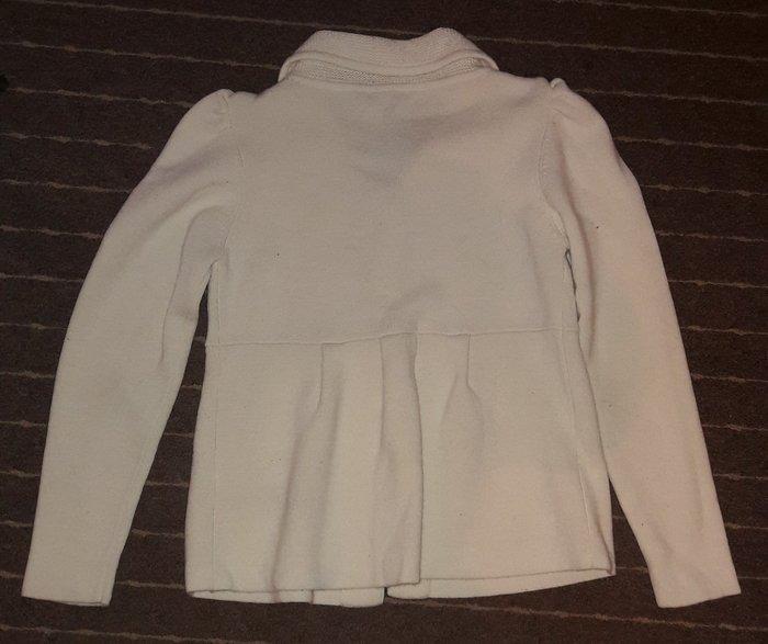 H&m sako dzemper jaknica. Prelep ocuvan