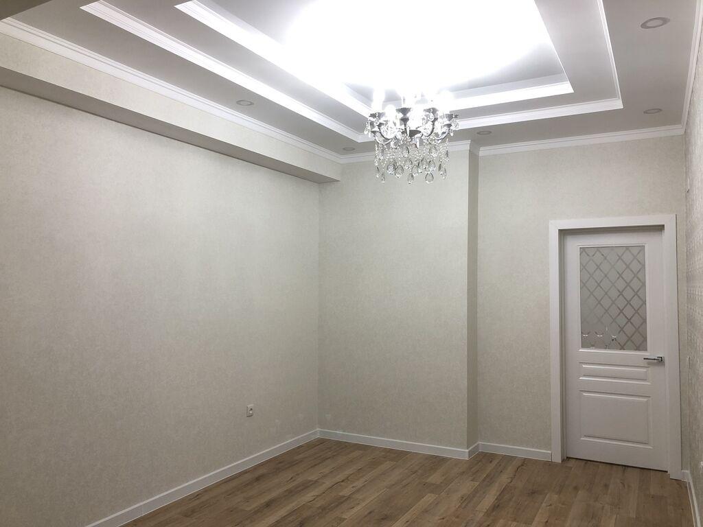 Продается квартира:Элитка, Южные микрорайоны, 1 комната, 50 кв. м: Продается квартира:Элитка, Южные микрорайоны, 1 комната, 50 кв. м