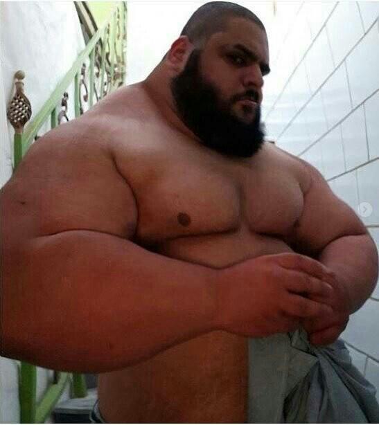 Гейнер для мышечной массы 3-5 кг за месяц