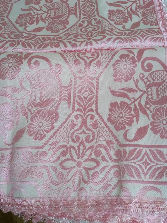 Prekrivač za krevet dim.2_2
