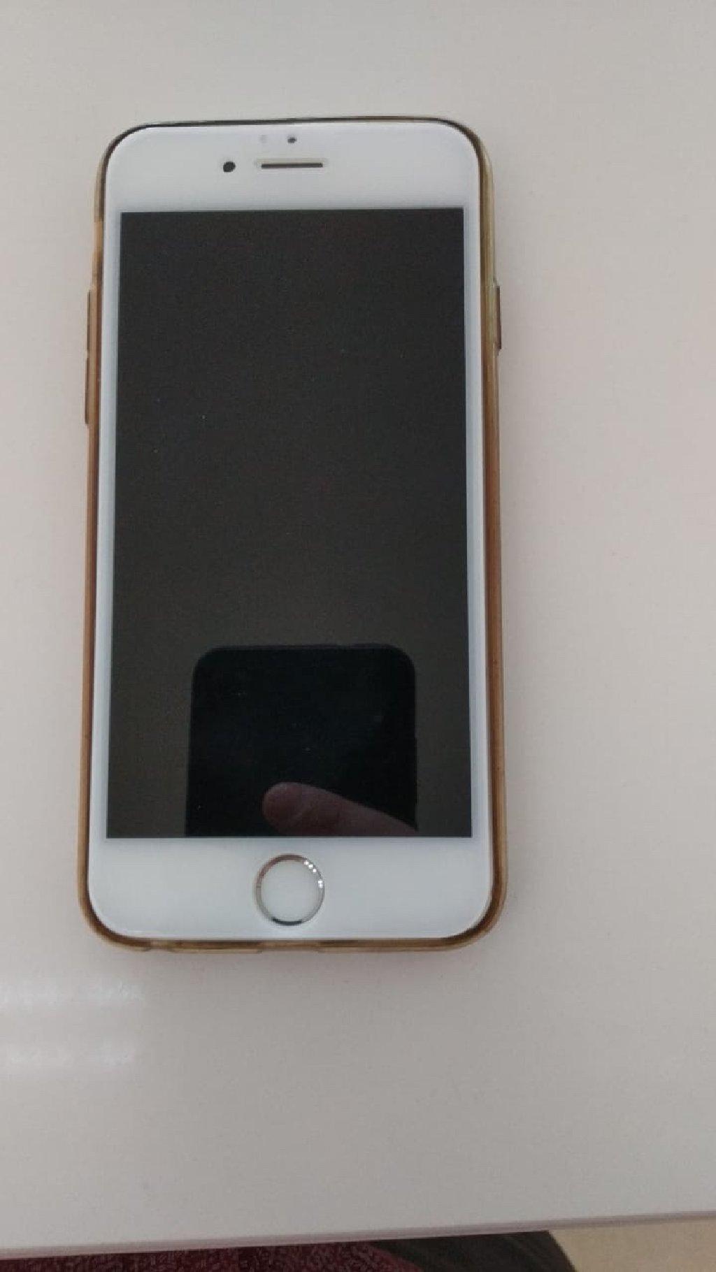 300 azn iphone 6 hec bir problemi yoxdur