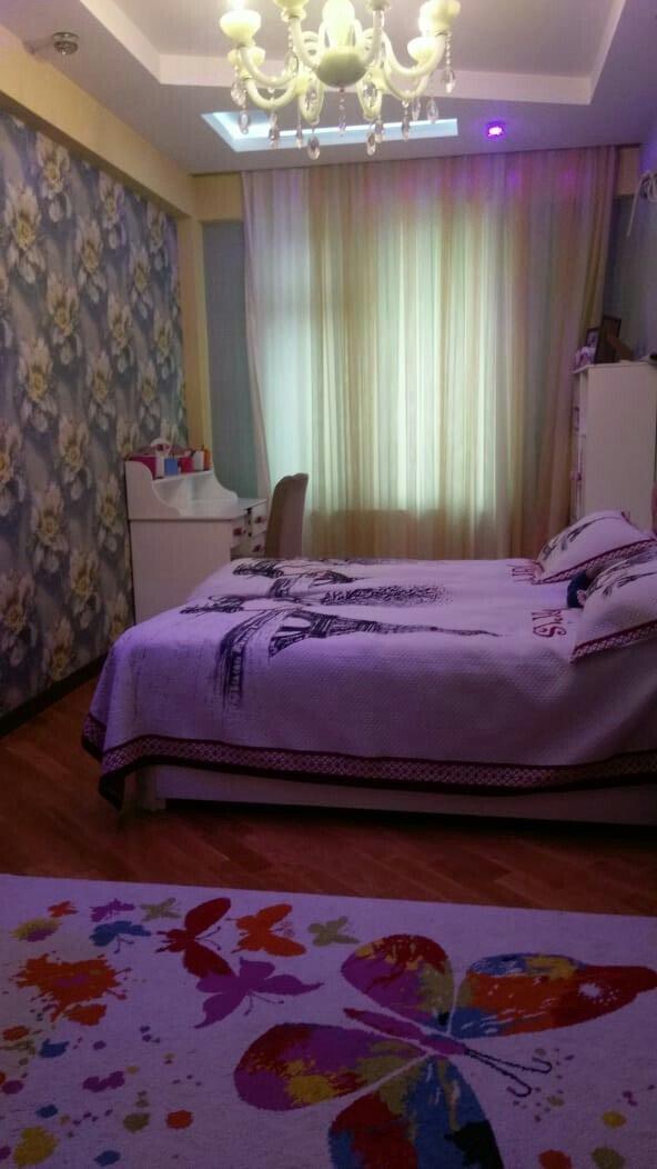 Mənzil satılır: kv. m., Bakı. Photo 2