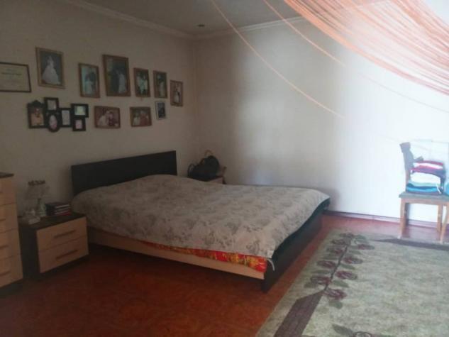 Продажа Дома от представителя хозяина (без комиссионных): 69 кв. м., 3 комнаты. Photo 5