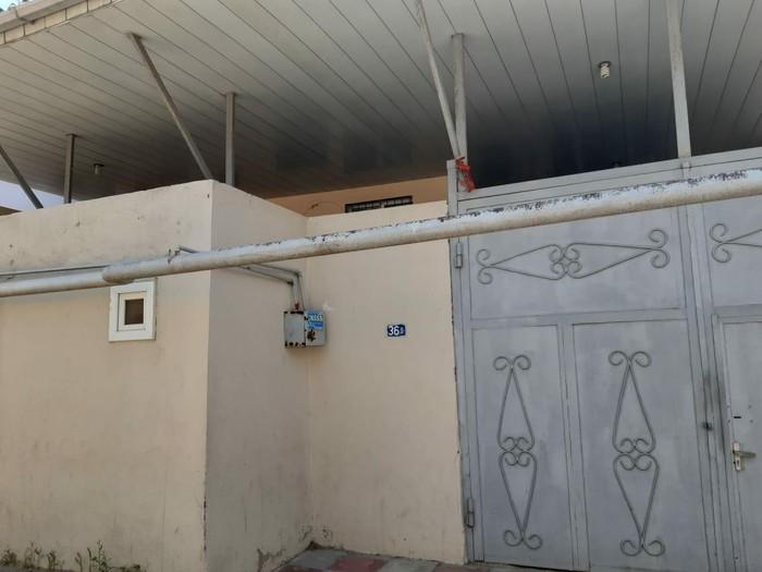 Satış Evlər mülkiyyətçidən: 130 kv. m., 4 otaqlı. Photo 0