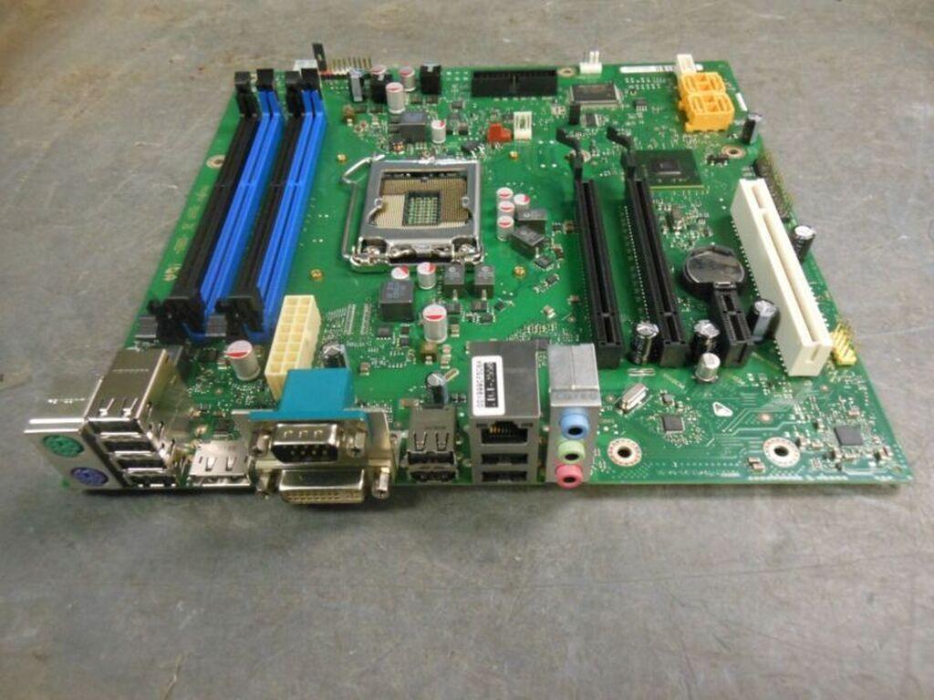 продаю мат пату 1155 D3061-A13 DS 1 БУDDR3 X4 используется для станков: продаю мат пату 1155 D3061-A13 DS 1 БУDDR3 X4 используется для станков